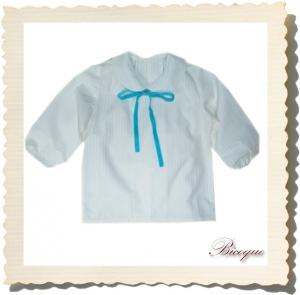 Koszulka bébé crème II