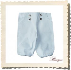 Spodnie élégant garçon