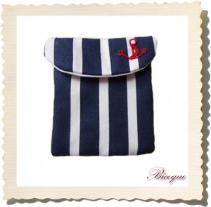 Cachette mariner