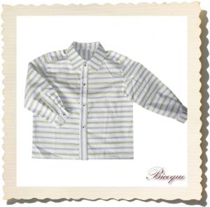 Koszula fascié (92/98)