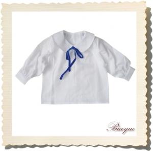 Koszula festive (80/86)