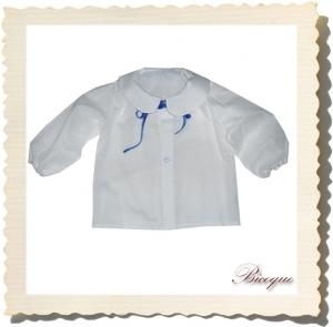 Koszulka bebe II