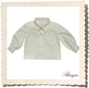 Koszulka classique petite