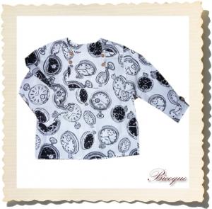Koszulka montres (92/98)