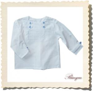 Koszulka style écru