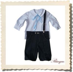 Zestaw fashionable